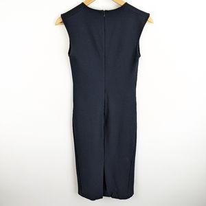 Theory Dresses - Theory Shift Dress